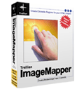 Trellian ImageMapper