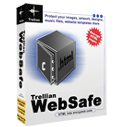 Trellian WebSafe